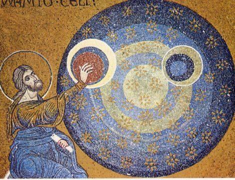 Il cosmo e l'amore per la verità: nel molto che non sappiamo, l'agnosticismo non è la risposta
