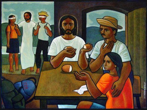 L'Humanaevitae e la condizione umana, in primis coniugale e familiare, che va abitata e amata