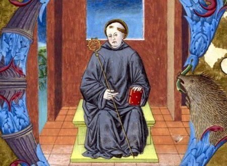 San Benedetto da Norcia, il padre del monachesimo occidentale che creò l'Europa
