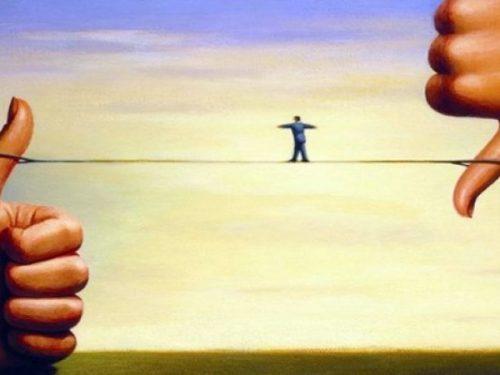L'etica teologica e la necessità di una leadership condivisa e rinnovata