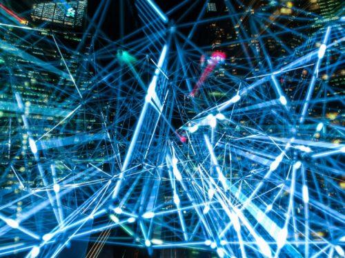 Rete e democrazia, la tecnologia che sfida la politica