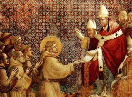 Il Perdono di Assisi, tutto quello che c'è da sapere