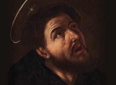 Eretici e pagani sconfitti col rosario. La vita di San Domenico di Guzman