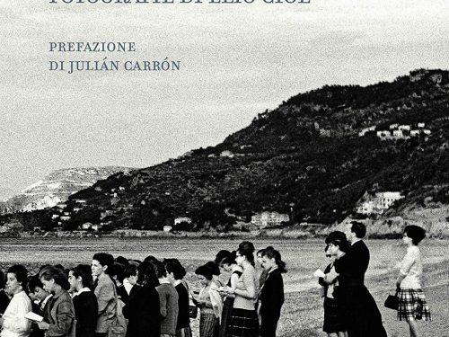 La rivoluzione silenziosa di Gioventù Studentesca: educazione alla realtà totale