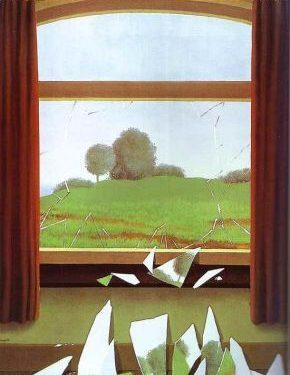 """Ciclo di racconti: """"La finestra sul Regno di Dio"""""""