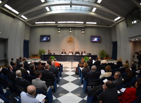 La Santa sede, i media e il messaggio di Francesco. Come cambiano gli assetti della comunicazione vaticana