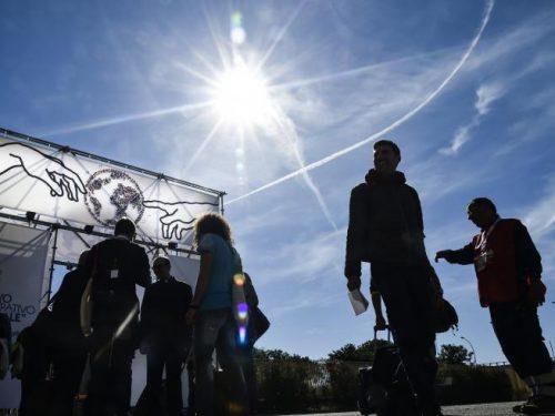 Cattolici e politica, un grido che accompagna la Chiesa dal convegno di Firenze