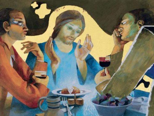 Christus vivit, Cristo è vivo. L'esortazione di Francesco e la speranza giovane della Chiesa
