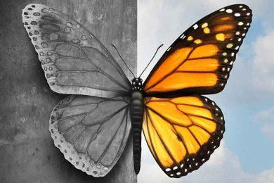 Il disturbo bipolare e la preghiera del cuore