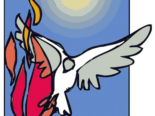 L'appello del Rinnovamento Carismatico: pregate lo Spirito Santo