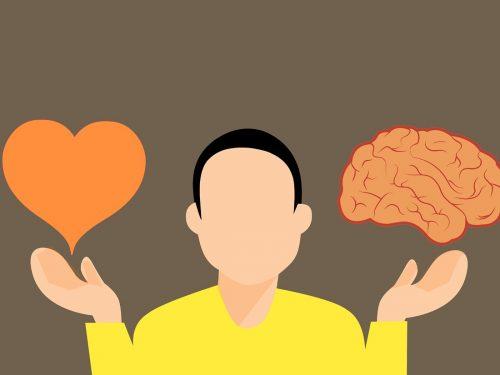 Una psicoterapeuta e la fede: perché scelta e non bisogno